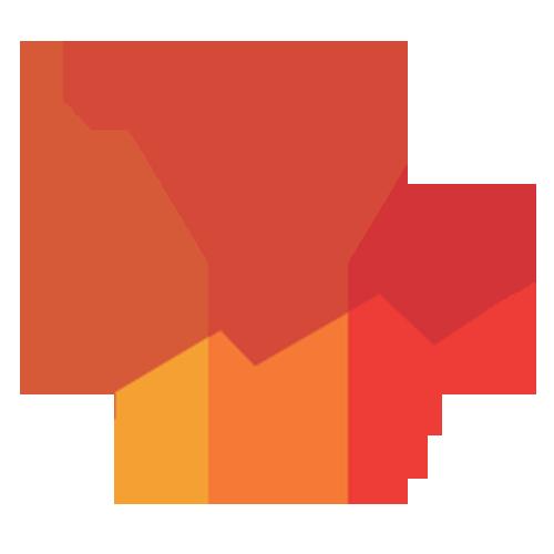 loans canada logo icon