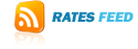 Canadian Mortgage Rates RSS Feed