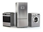 consumer leasing for appliances
