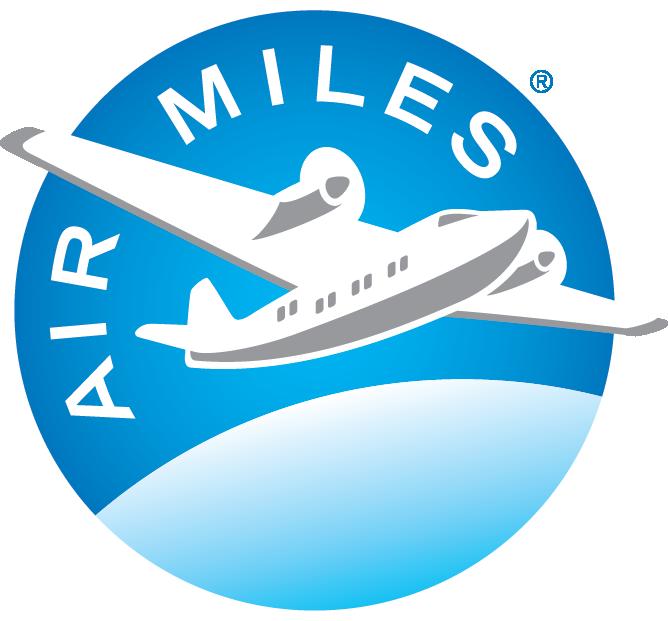 AIRMILES Loyalty Program