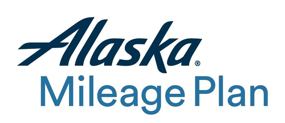 Alaska Airlines Loyalty Program