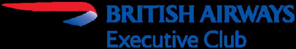 British Airways Loyalty Program