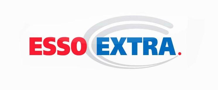 Esso Extra Loyalty Program