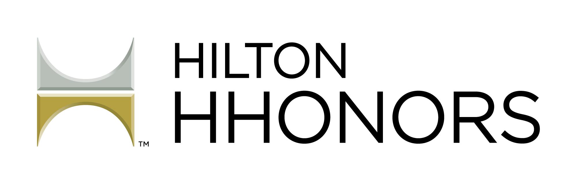Hilton HHonors Loyalty Program