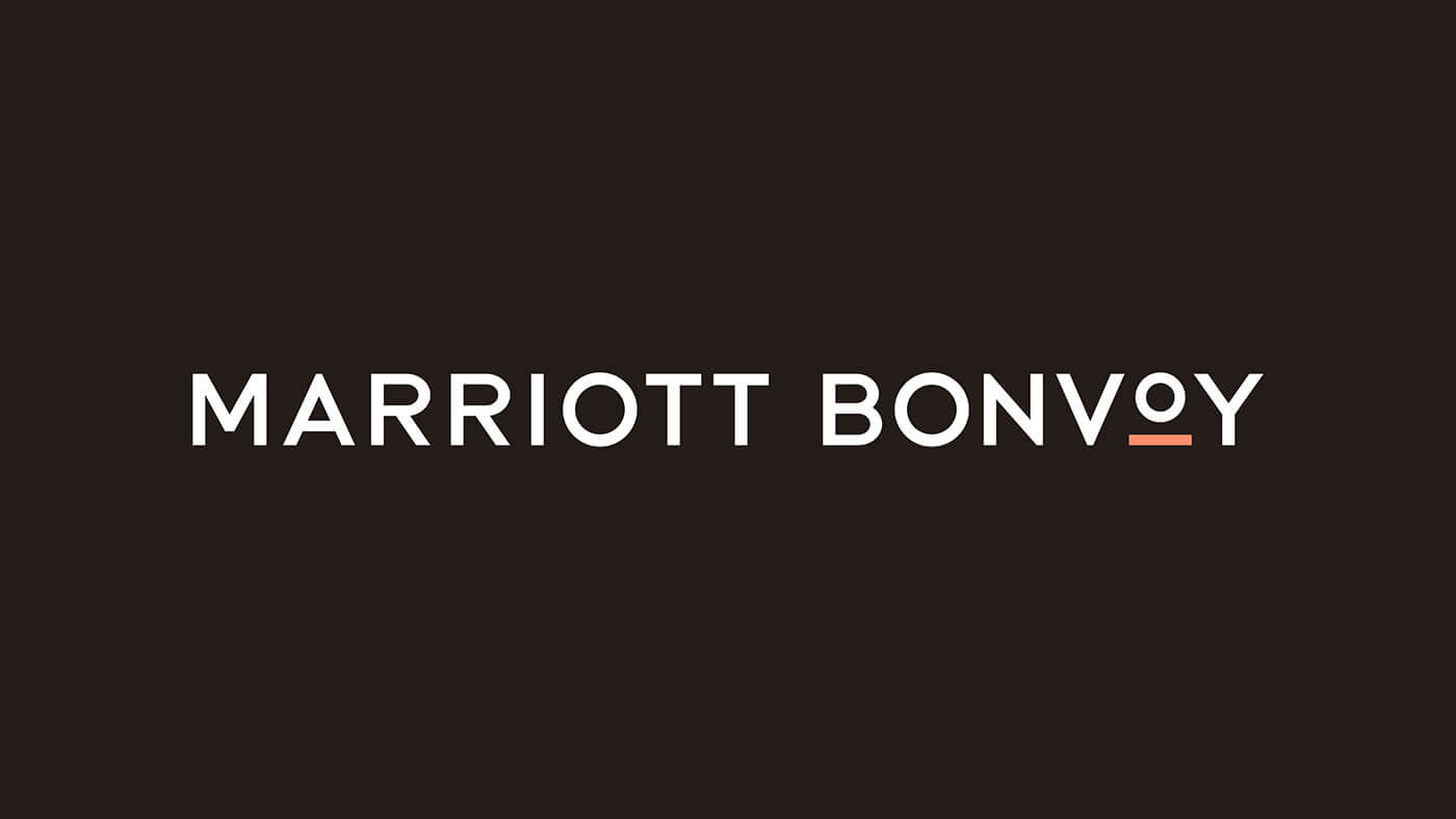 Marriot Rewards Loyalty Program