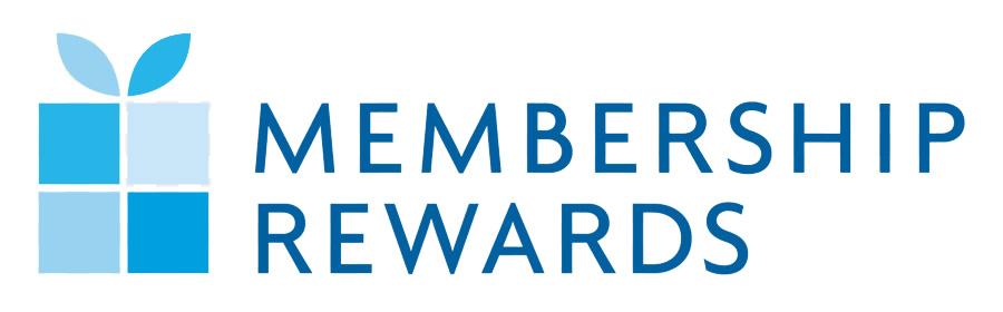 AMEX Membership Rewards Loyalty Program