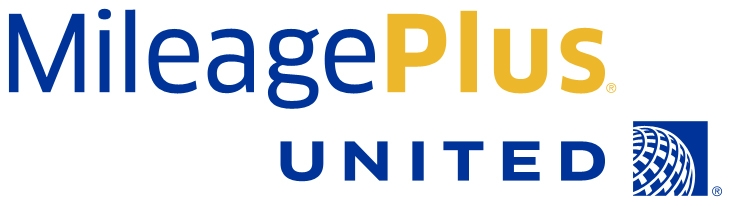 Mileage Plus Loyalty Program