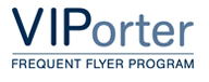 VIPorter Loyalty Program