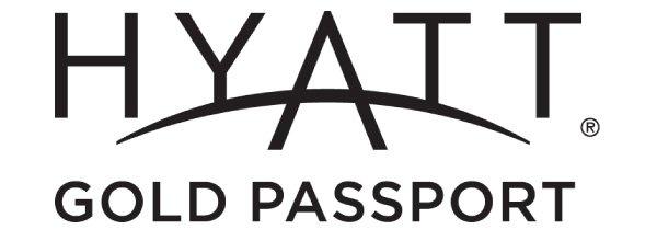 Hyatt Gold Passport Loyalty Program