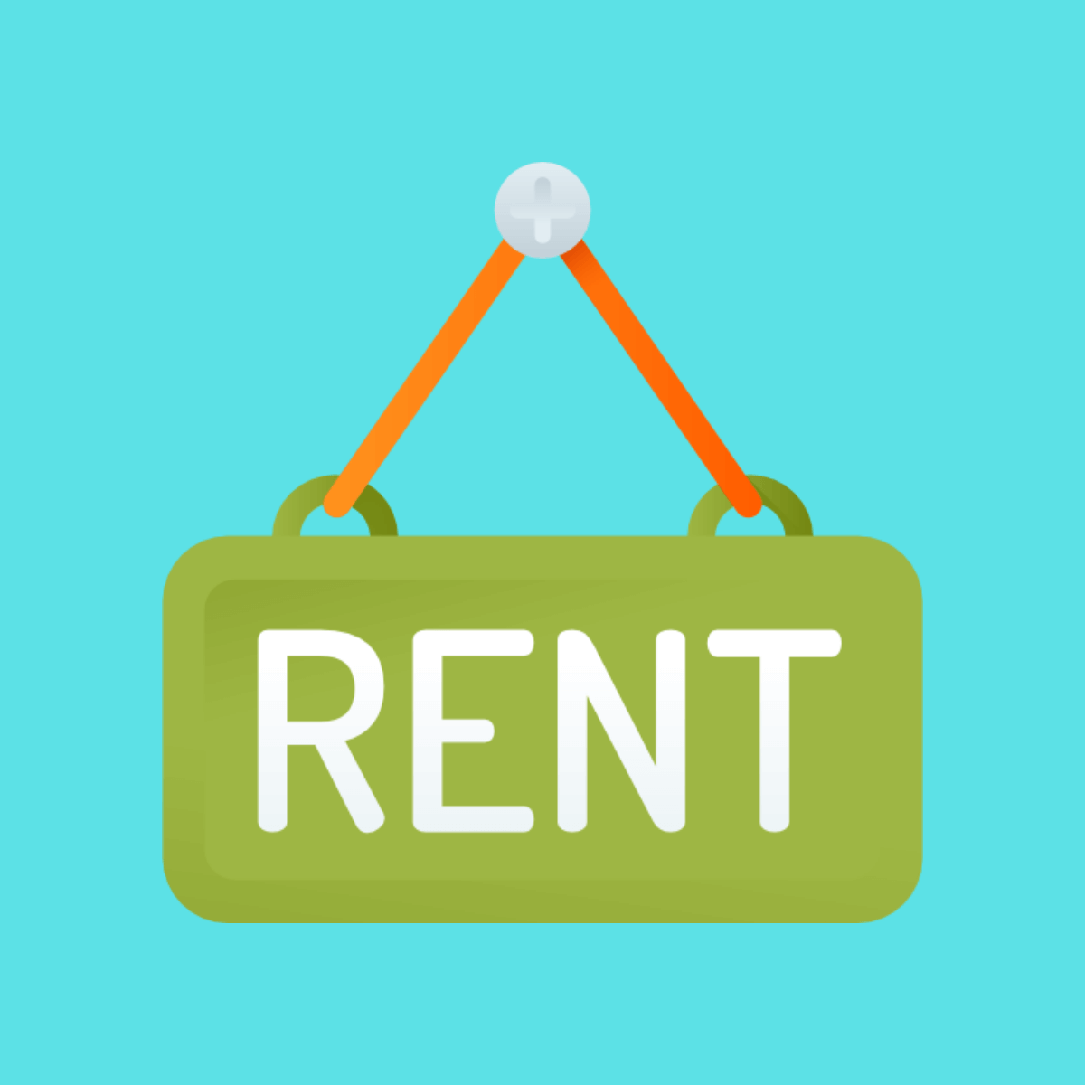 Steps To Guide You When You Refinance Your Rental Property Mortgage