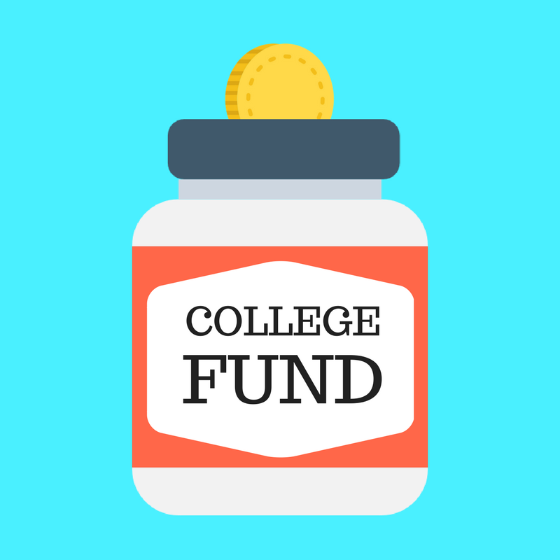 How to Get Student Loans For Bad Credit Approved in Canada