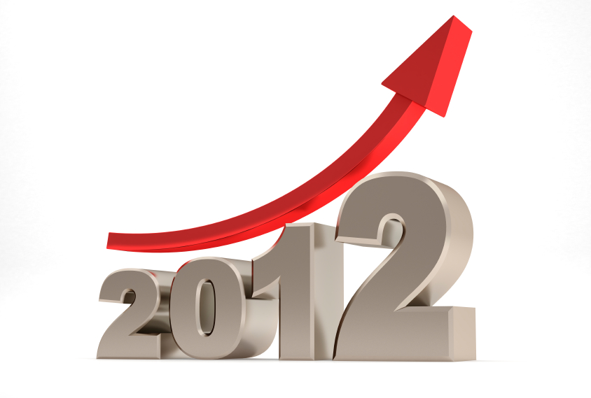 Is 2012 a Good Year to Get a Mortgage?