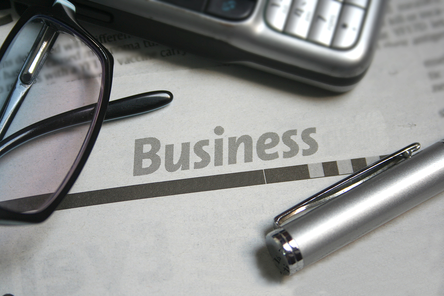 Easiest Ways To Waste Business Funds