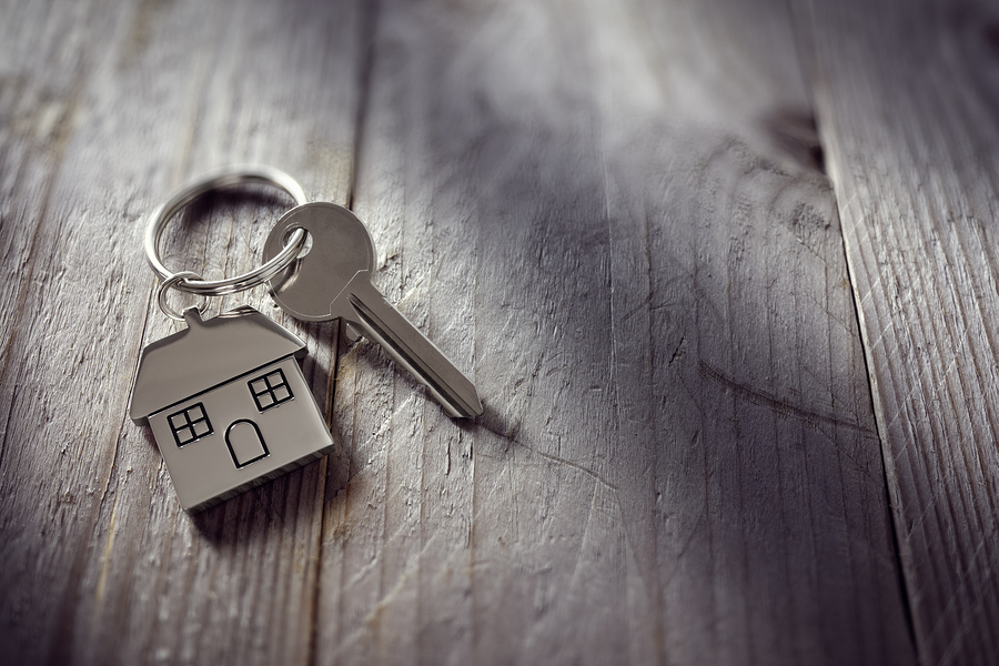 How To Apply For A Mortgage If You Have Bad Credit