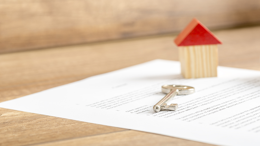Buying a Foreclosed Home? Things to Know