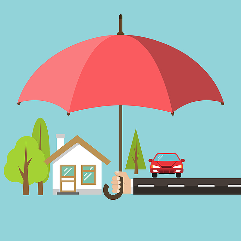 Is Insurance Cheaper Online?