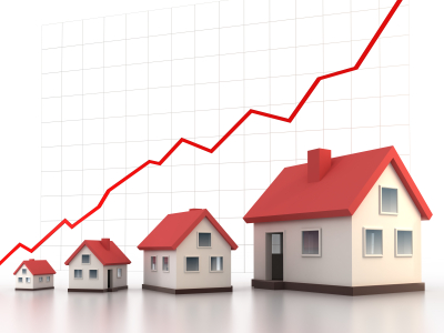 Variable vs Fixed Rate Mortgages