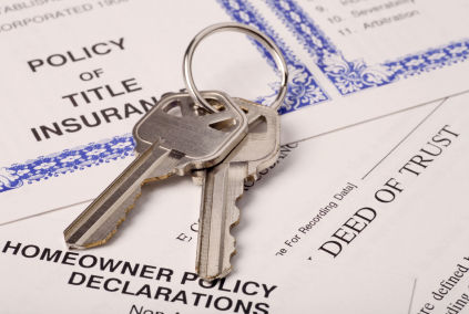 Thinking of buying a home? 10 Tips before you proceed