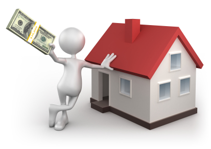 Budgeting for Mortgage Fees and Other Costs