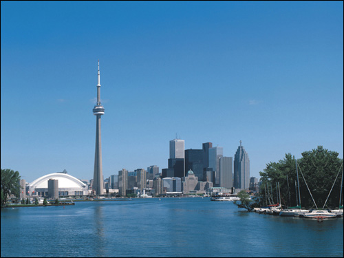 Second Mortgages in Toronto