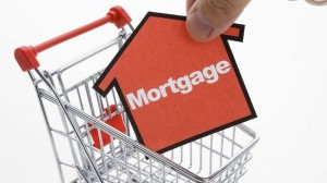 "Mortgage Application ""To-Do"" List"