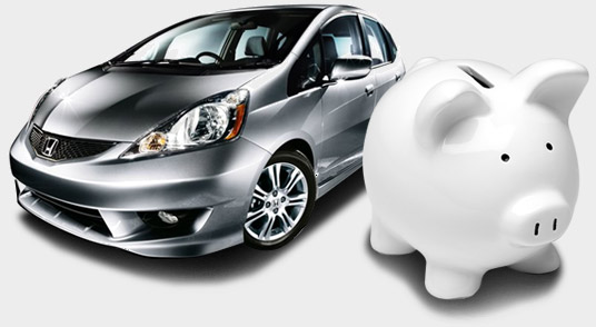 Easiest Place To Get A Car Loan