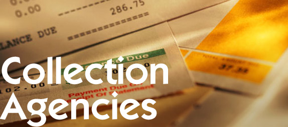 Image result for debt collection agency