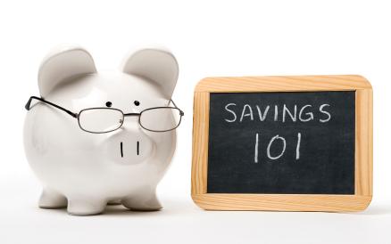 Budgeting vs Debt Consolidation