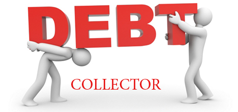 Debt Collection Agency >> All About Collection Agencies in Canada | Loans Canada