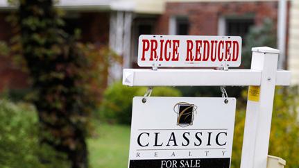 Housing Slowdown: Good or Bad?