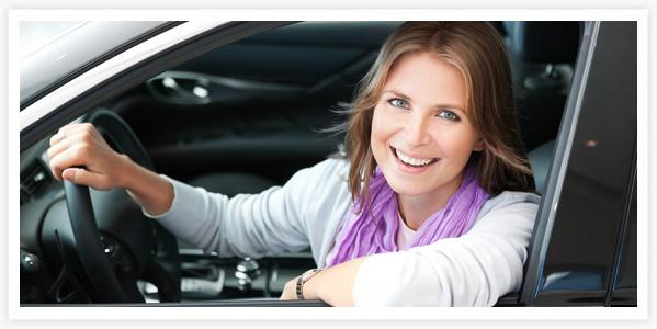 Bad Credit Car Loans in Alberta