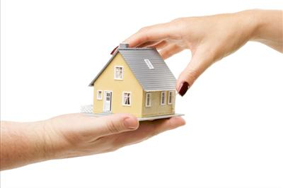 Pros and Cons of Joint Mortgages