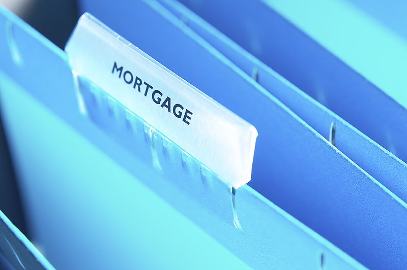 Types of Mortgages Available to Canadians
