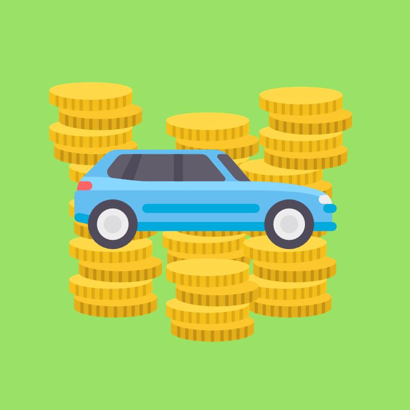 Car Title Loans Loans Canada