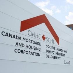 CMHC Mortgage Insurance