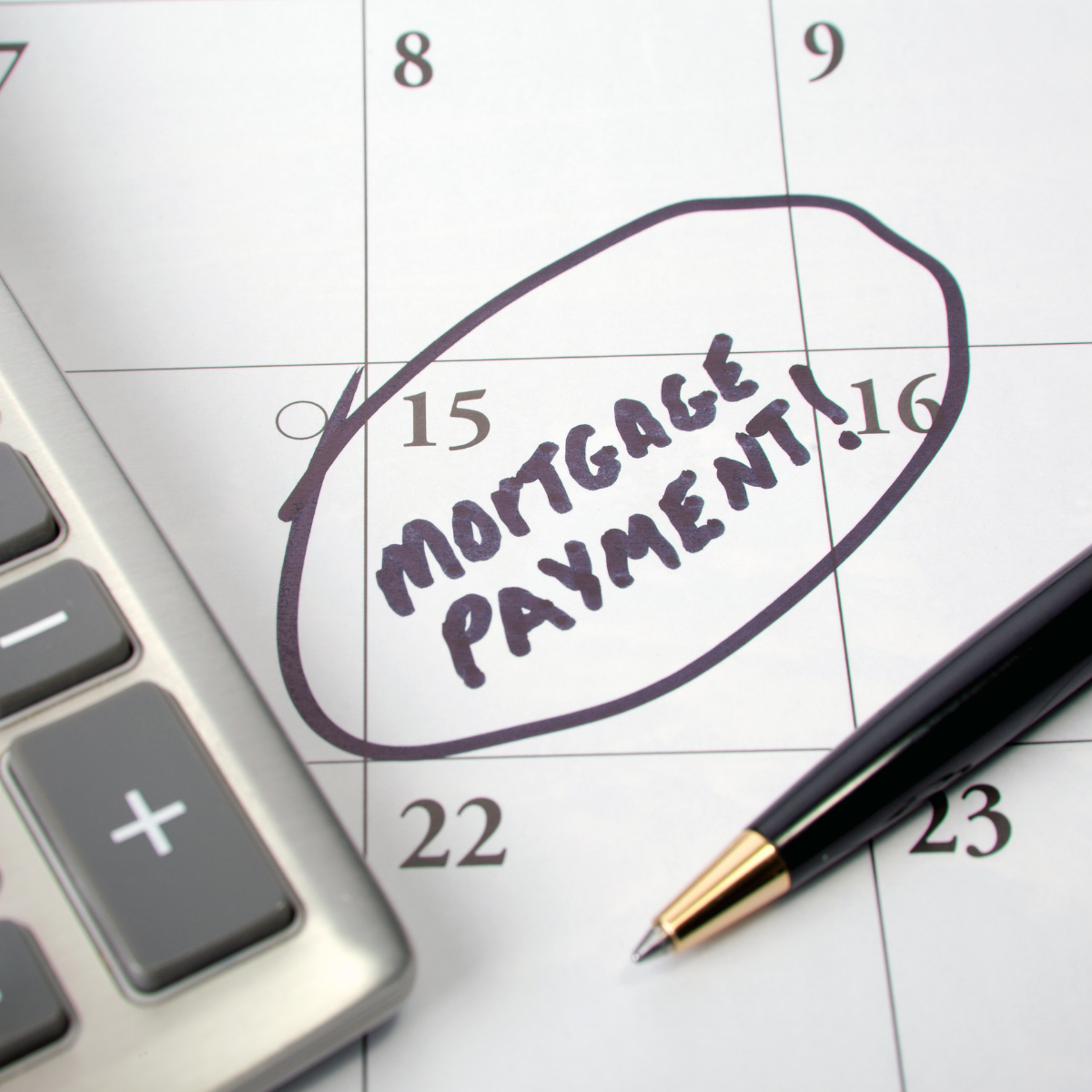 Bi-Weekly Payments vs. Monthly Mortgage Payments