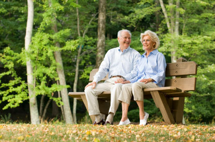 Buying a home to save for retirement