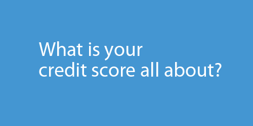 Introduction to Credit