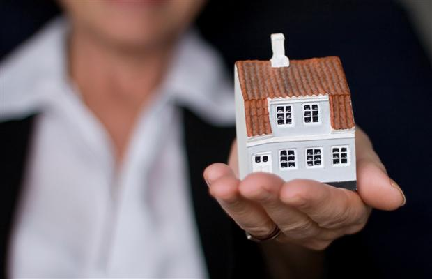 Your Guide to A Down Payment & Your Mortgage