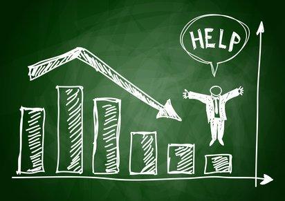 Credit Improvement Strategies