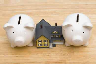 All About Second Mortgages