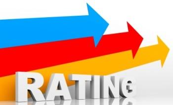 Credit Score vs Credit Rating