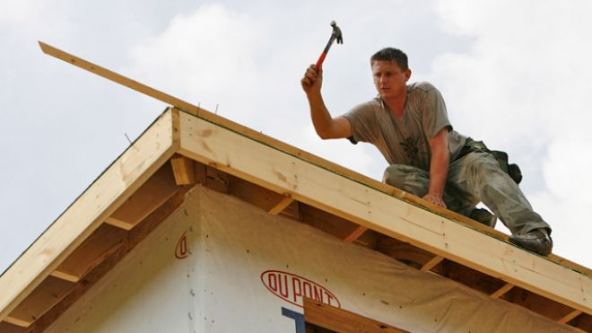 Tips for Renovating a Home