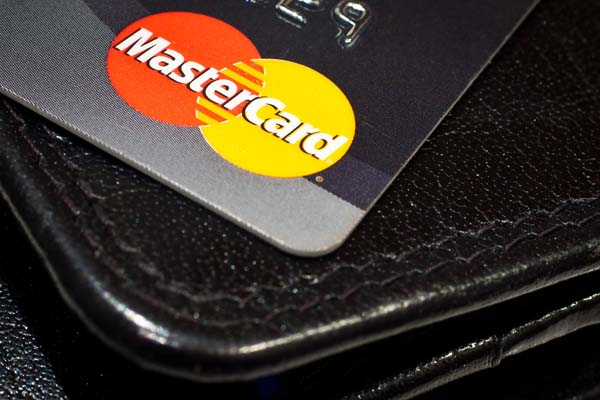 8 Steps to Reducing Credit Card Debt
