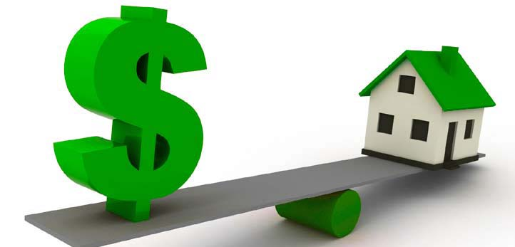Canadian Loan Landscape Part 2: Secured Loans