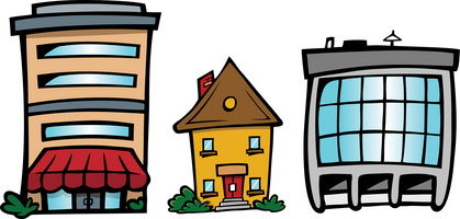 Pros and Cons of Buying a House vs Buying a Condo