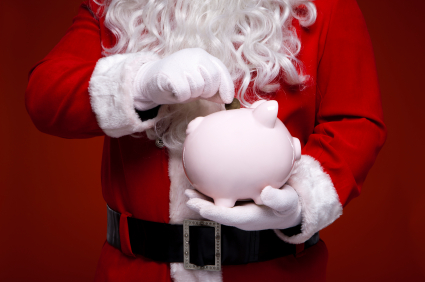 18 Ways to Save During the Holidays