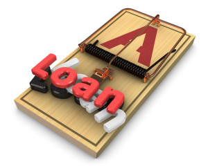 Sigma solutions payday loans website photo 10