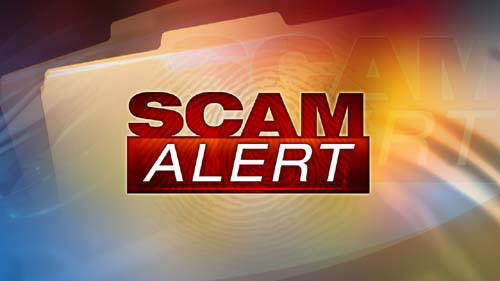 How to Avoid Loan Scams