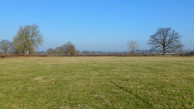 Land Title Loans, Land Mortgages and Rural Property Mortgages